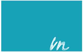 logo thư viện hợp âm đệm hát - hibro.vn